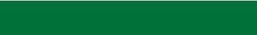 ようこそ、中医鍼灸 越智東洋はり院のホームページへ。
